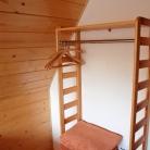 Pokój Nr 31 (Dla 2 Osób)